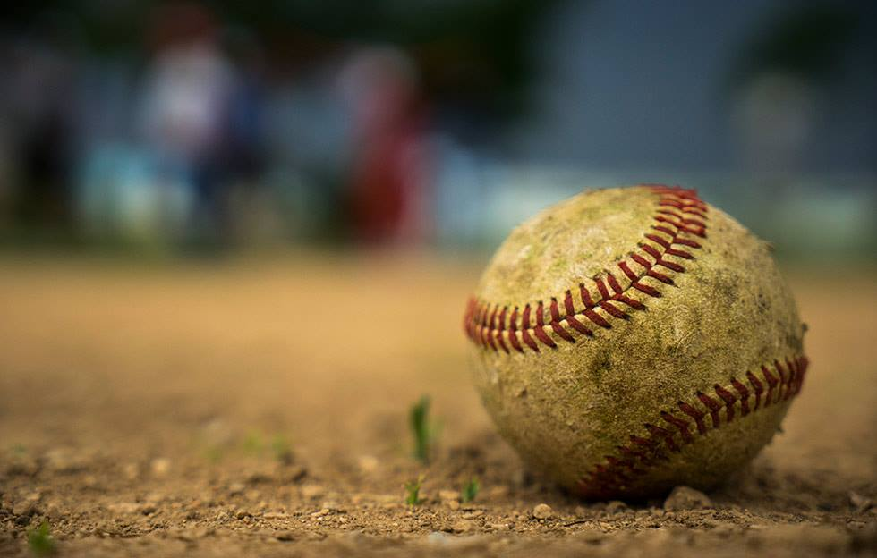 ¿ Serie Nacional de Béisbol «amateur» o Liga Cubana «profesional»?