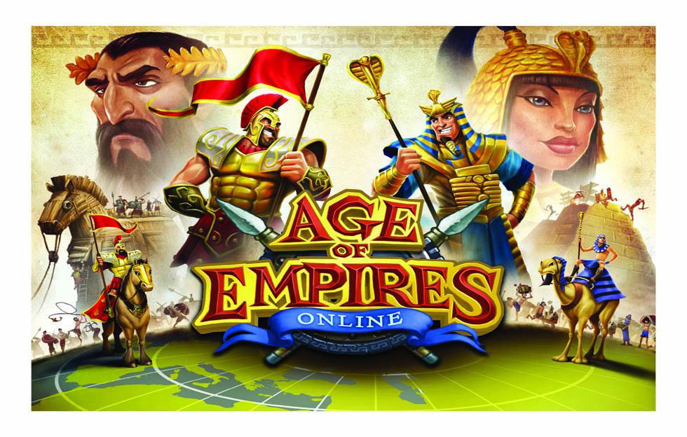 Age of Empires Online ¿digno sucesor o gran decepción?