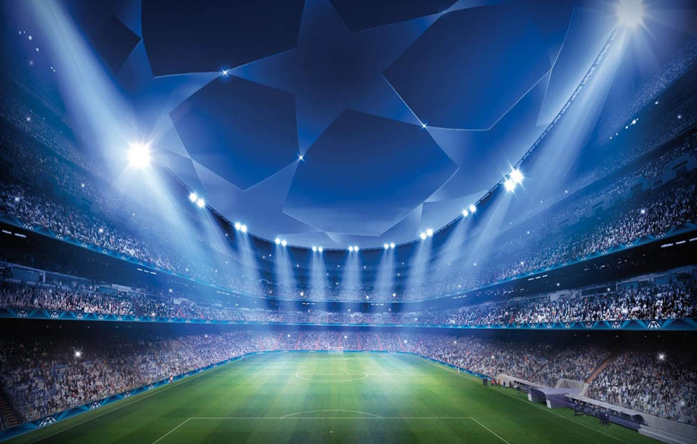Liga-de-Campeones
