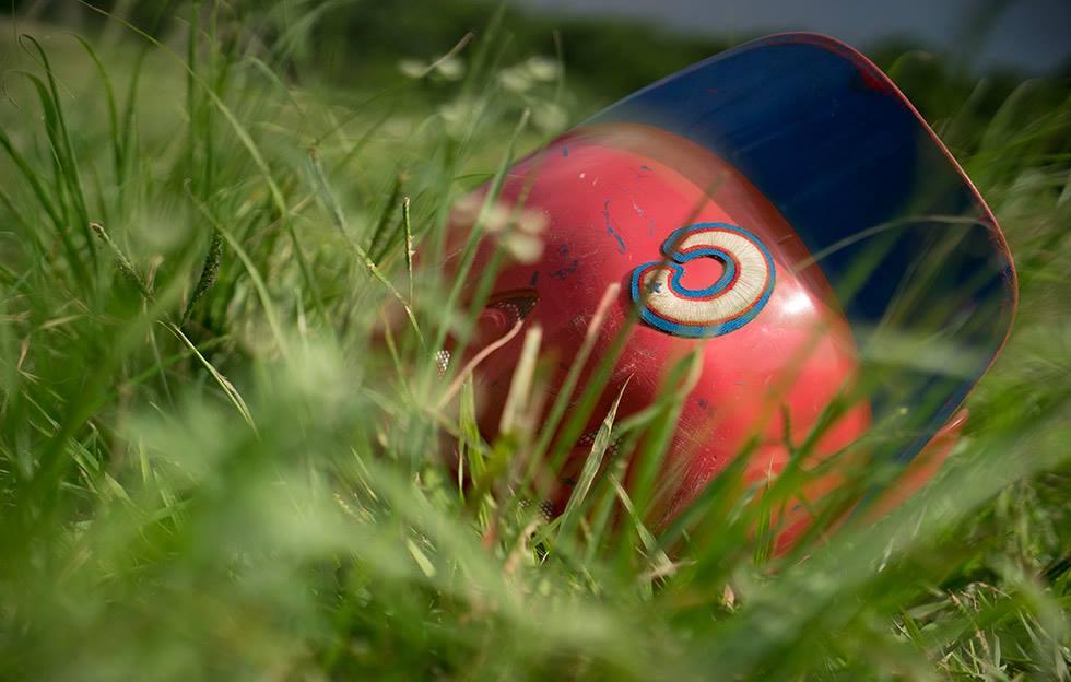 ¿Se está volviendo más lento el béisbol?