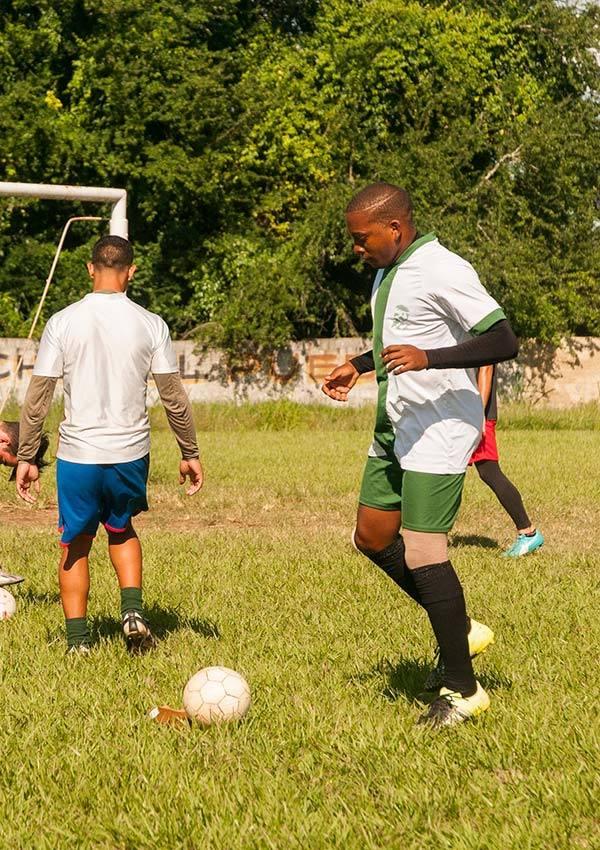 futbol-pinar-del-rio