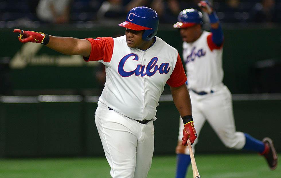 Beisbol-IV-Clasico-Mundial