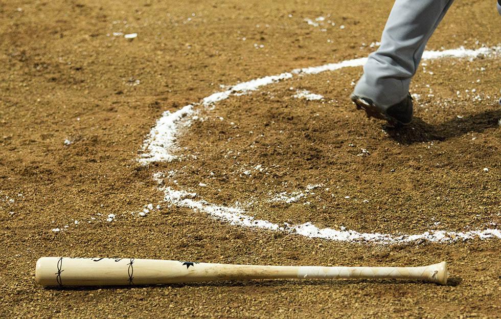 Cuba: único país del mundo donde el béisbol es subvencionado