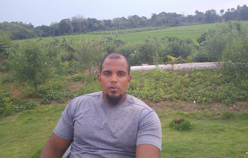 Lerys Aguilera: «Fui engañado y traicionado»