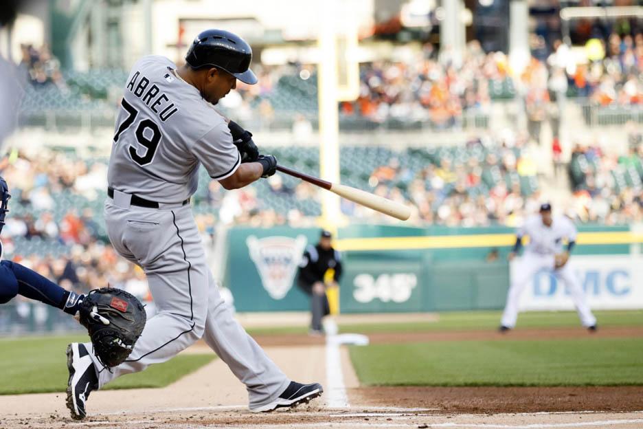 MLB: Pito Abreu y White Sox a playoff y Yunito Gurriel bota dos