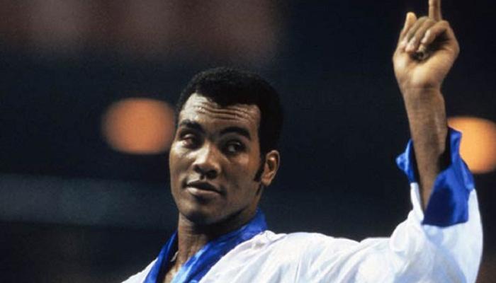 ¿Quiénes son los 10 mejores boxeadores cubanos de la historia?