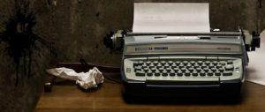 El blog personal de Siro es un espacio dedicado al más autóctono choteo crollo. Un sitio donde reir también es sinónimo de pensar.