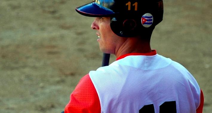 PLAY BALL: ¿Qué hay de malo con los refuerzos?