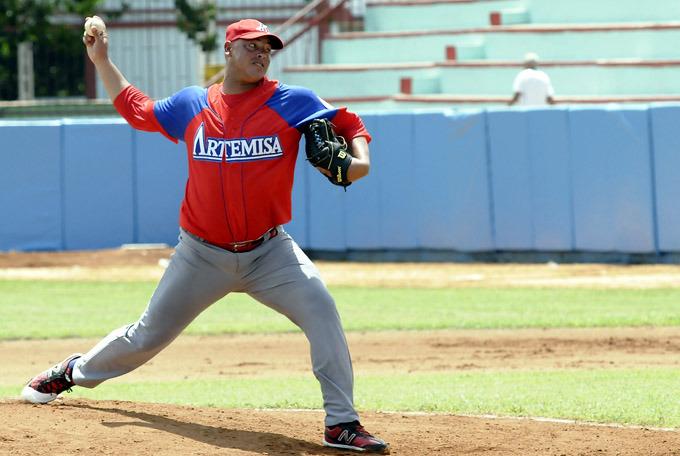 Miguel Lahera