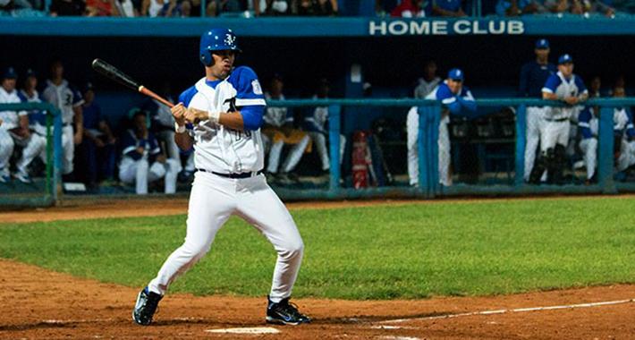 PLAY BALL: ¿Están pesando los bates y las pelotas?