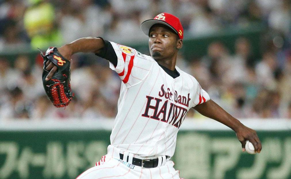 ¿Cómo influye el aplazamiento de Tokio 2020 en el béisbol japonés?