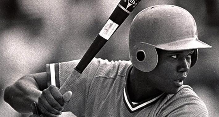 Los mejores peloteros cubanos… ¿tragados por la historia?