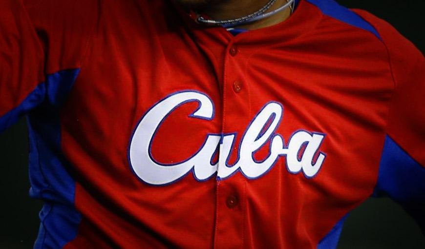 Equipo Cuba de béisbol a Nicaragua: vuelve la polémica