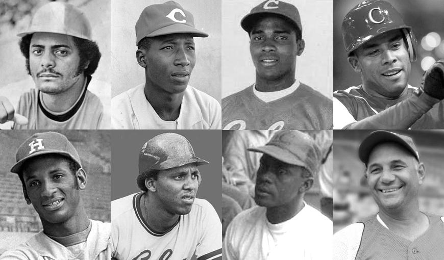 Béisbol cubano: las mayores injusticias