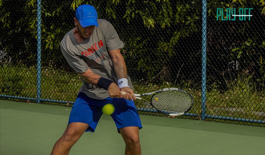 Tenis en Cuba: altas expectativas y bajo presupuesto