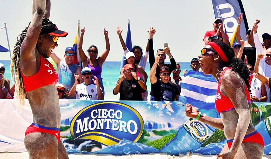 Publicidad y deporte en Cuba: ¿un divorcio eterno?