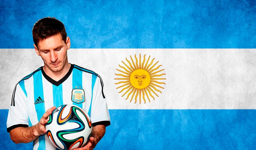 Réquiem por Leo Messi