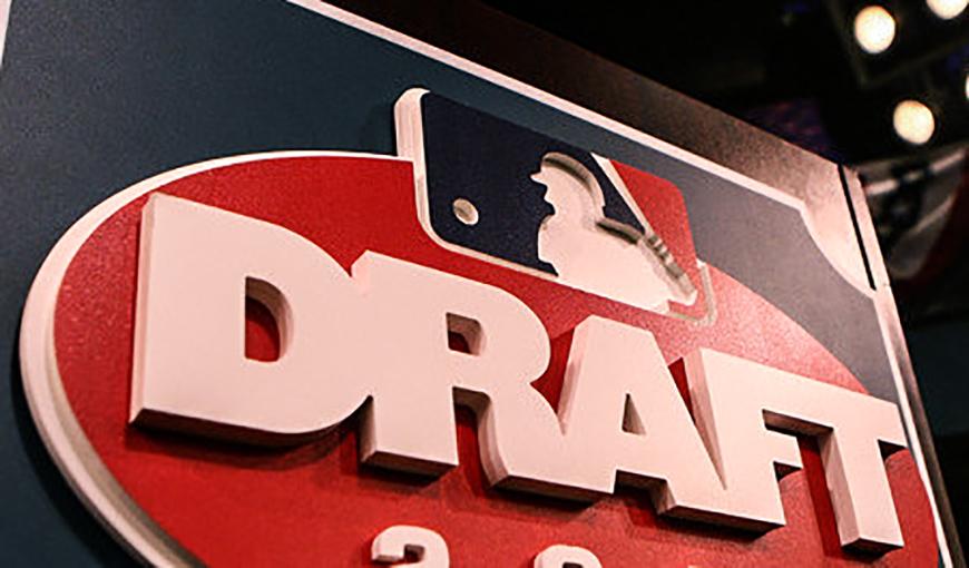 Draft 2018: el Top 5 a seguir para la MLB