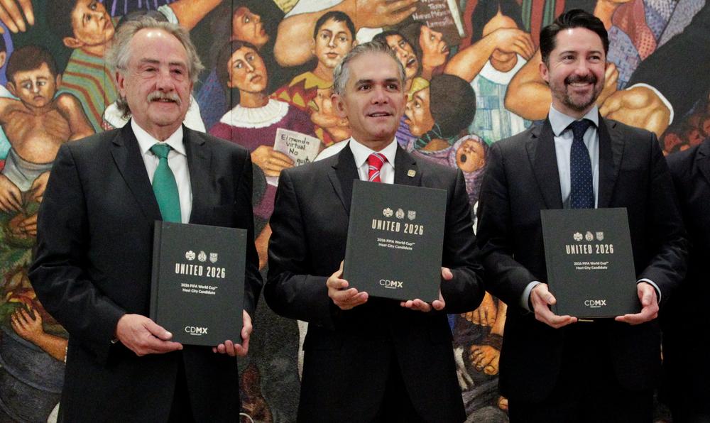 ¿Por qué Cuba se abstuvo en la FIFA?