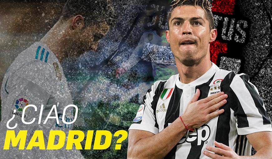 Cristiano Ronaldo se va del Real Madrid: ¿quién sale peor parado de este divorcio?