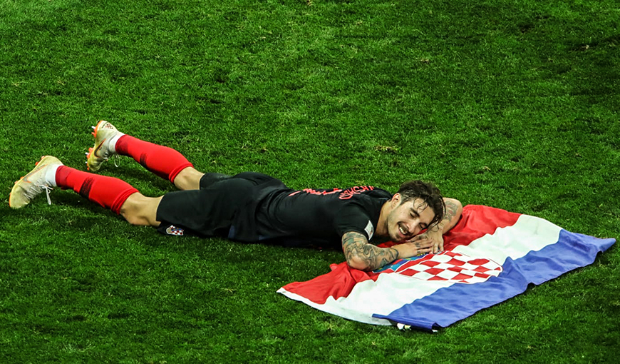 Las claves de una Croacia increíble