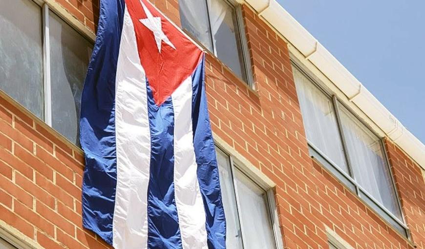 Cuba en Barranquilla 2018: ¿podremos superar a México en el medallero?