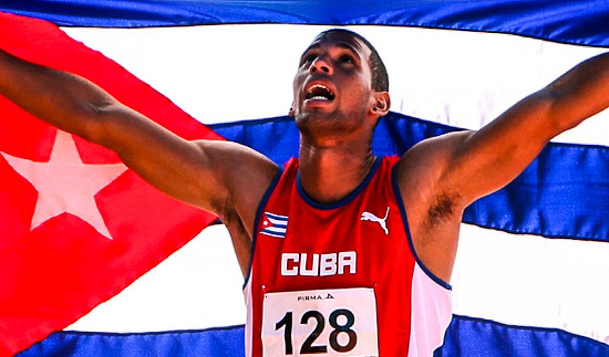 ¿Podrá Cuba ganar en Barranquilla 2018?