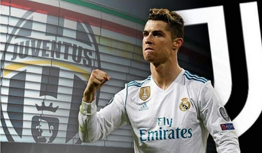 Las 4 consecuencias (graves) de la salida de Cristiano Ronaldo del Real Madrid