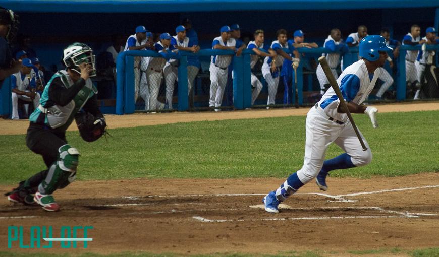PLAY BALL: ¿tiempos de nuevas dinastías beisboleras?