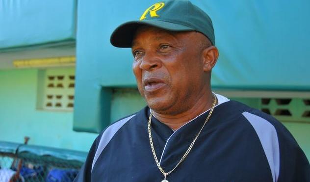 ¿Los grandes jugadores son buenos directores de béisbol?