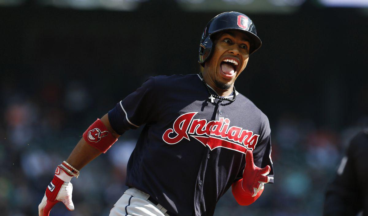El acuerdo de MLB y MLBPA nos dejó grandes incógnitas
