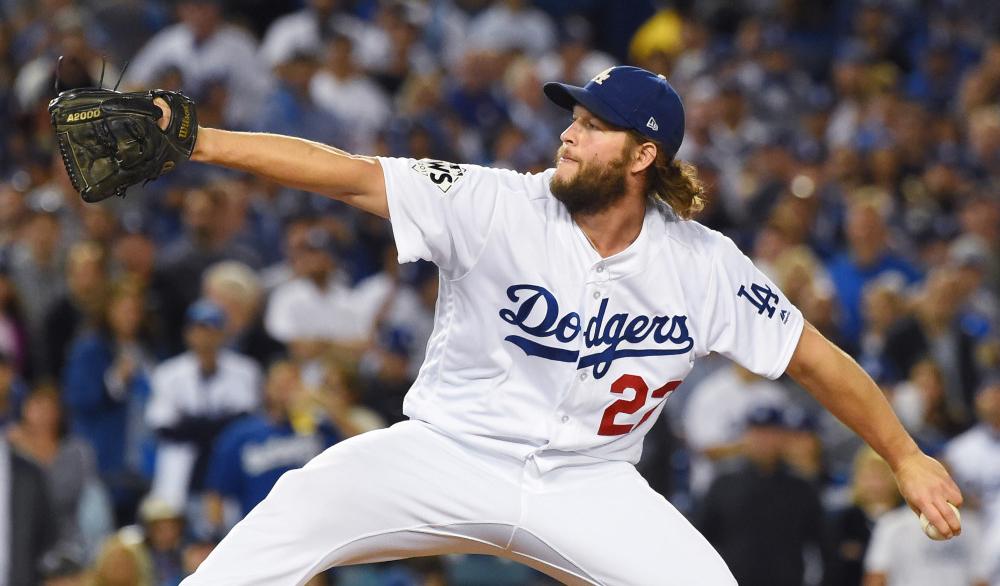 Serie Mundial de MLB: ¿El anillo pa'cuando?