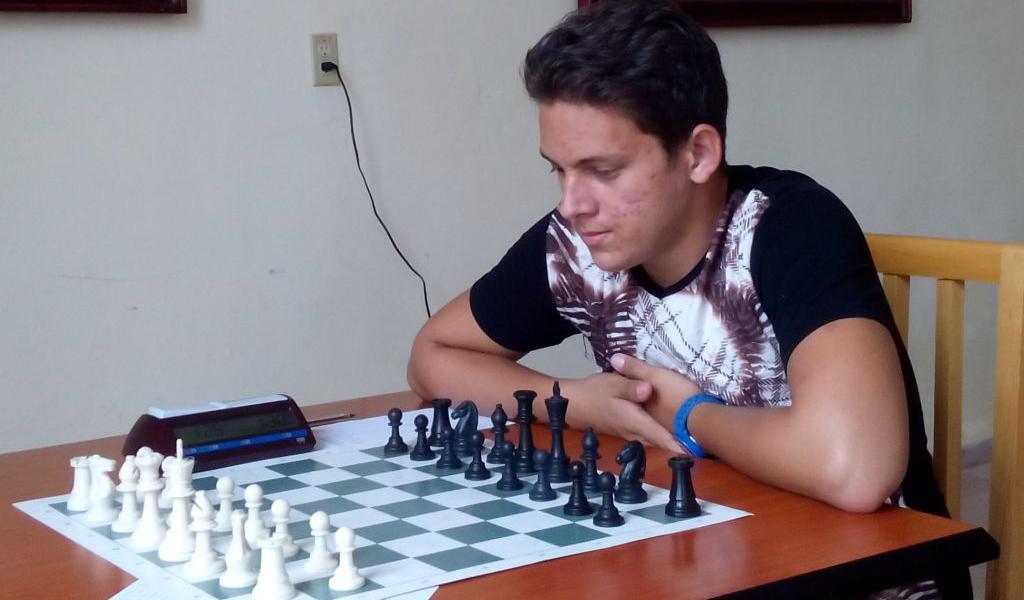 Ajedrez cubano bendecido: ¡40 Grandes Maestros!