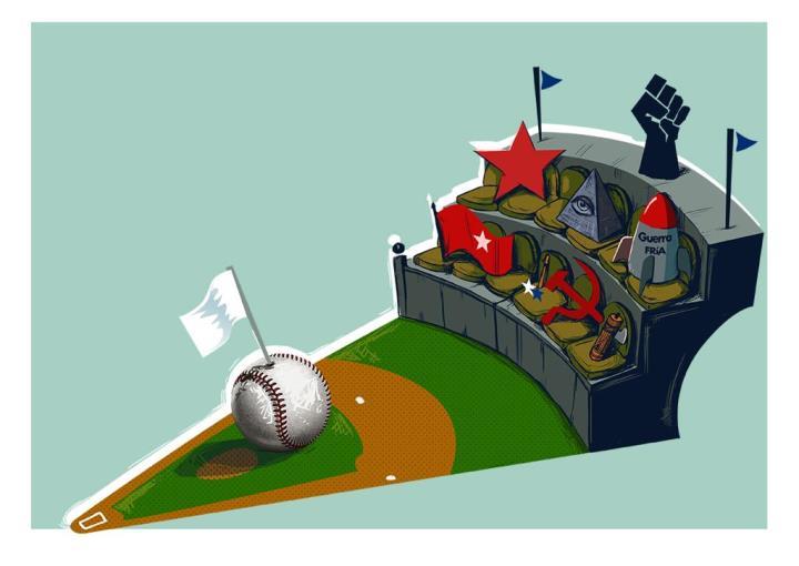 Termina consulta del béisbol cubano: ¿qué resultados dejó?