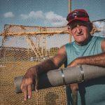 Armando Mallorquín: el entrenador olvidado que forma campeones