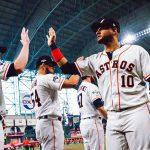 ¡Escándalo!: Abren investigación contra Astros de Houston