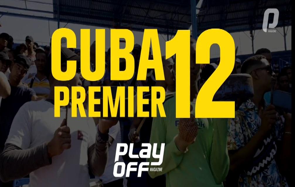 En las calles: cubanos hablan sobre el Premier 12 (Video)