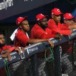 El béisbol cubano a través de los ojos de sus peloteros