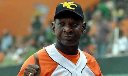 Juego de Tronos en pelota cubana: ¿Moré director de Villa Clara?