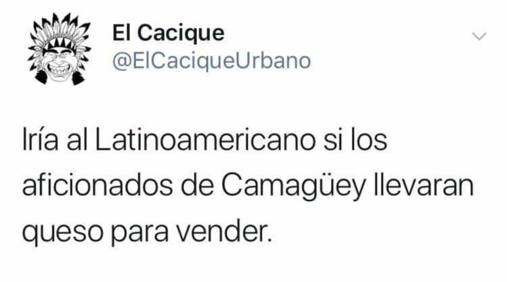 memes en la pelota cubana