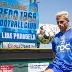 Gol en propia puerta: burocracia bloquea contratos en fútbol cubano