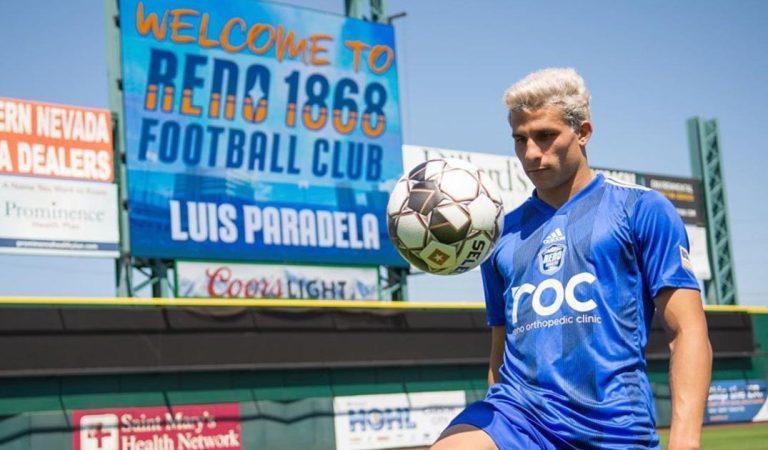 contratos en fútbol cubano