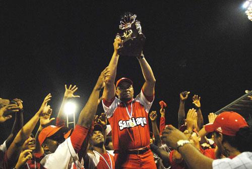 Playoffs de la pelota cubana: cosas que quizás no conocías
