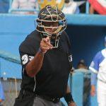 Transporte, vestuario y dieta: los problemas del arbitraje cubano