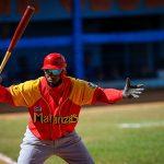 Matanzas toca la gloria y es campeón de la pelota cubana