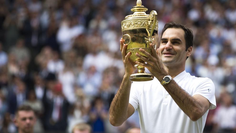 Wimbledon se mueve para 2021