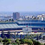 El béisbol y Los Ángeles dicen adiós al Juego de Estrellas de 2020