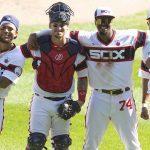 Varios cubanos rumbo a play off de MLB: notas de una campaña memorable