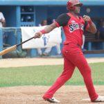 Santiago de Cuba derrota a Las Tunas y sale delante en el playoff