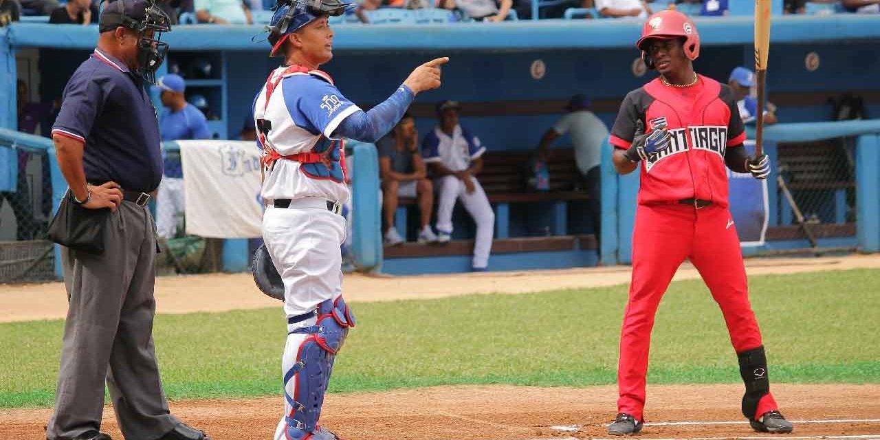 Industriales vs Santiago: ¿por qué aún atrae el Clásico de la pelota cubana?